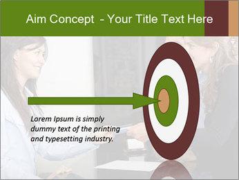 0000086949 PowerPoint Template - Slide 83