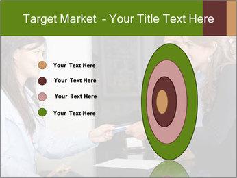 0000086949 PowerPoint Template - Slide 84