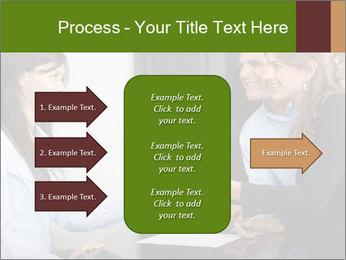 0000086949 PowerPoint Template - Slide 85
