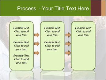 0000086949 PowerPoint Template - Slide 86