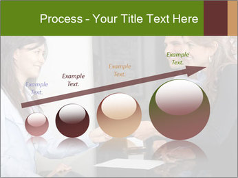 0000086949 PowerPoint Templates - Slide 87