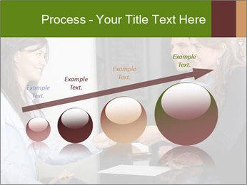 0000086949 PowerPoint Template - Slide 87