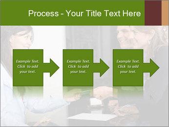 0000086949 PowerPoint Template - Slide 88