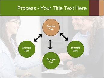 0000086949 PowerPoint Template - Slide 91