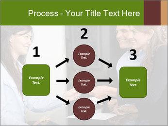 0000086949 PowerPoint Template - Slide 92
