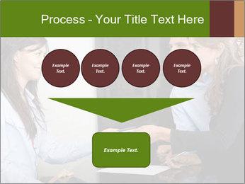 0000086949 PowerPoint Template - Slide 93