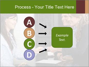 0000086949 PowerPoint Template - Slide 94