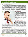 0000086949 Word Templates - Page 8