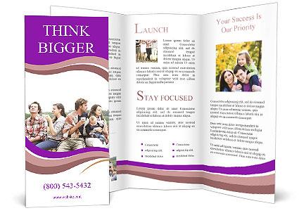 0000086950 Brochure Templates