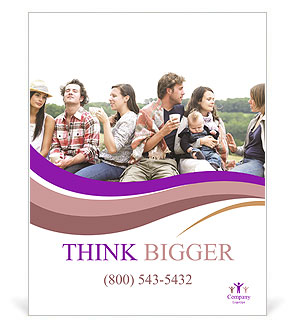 0000086950 Poster Template