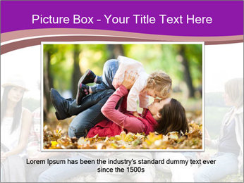 0000086950 PowerPoint Template - Slide 16