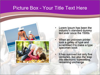 0000086950 PowerPoint Template - Slide 20