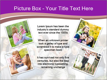 0000086950 PowerPoint Template - Slide 24