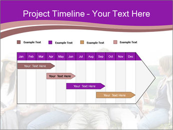 0000086950 PowerPoint Template - Slide 25
