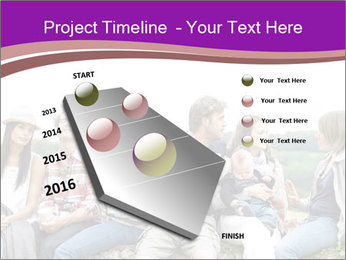 0000086950 PowerPoint Template - Slide 26