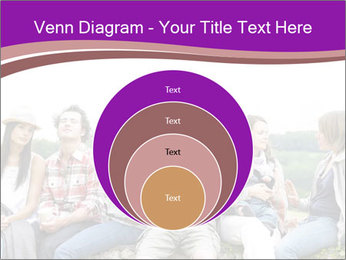 0000086950 PowerPoint Template - Slide 34