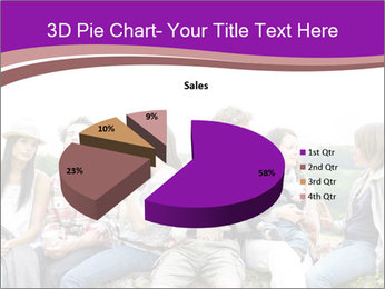 0000086950 PowerPoint Template - Slide 35