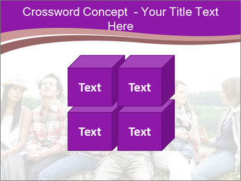 0000086950 PowerPoint Template - Slide 39