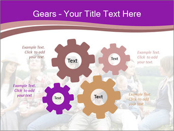 0000086950 PowerPoint Template - Slide 47