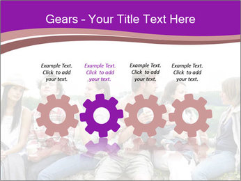 0000086950 PowerPoint Template - Slide 48