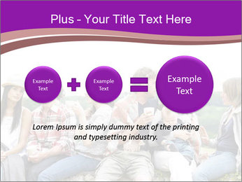 0000086950 PowerPoint Template - Slide 75