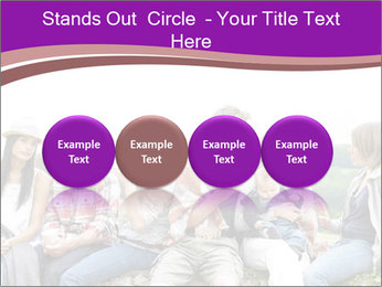 0000086950 PowerPoint Template - Slide 76
