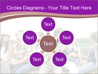 0000086950 PowerPoint Template - Slide 78