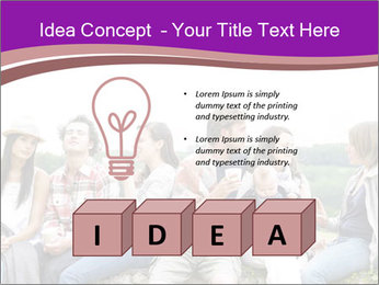 0000086950 PowerPoint Template - Slide 80