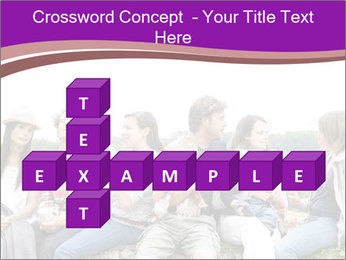 0000086950 PowerPoint Template - Slide 82