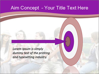 0000086950 PowerPoint Template - Slide 83