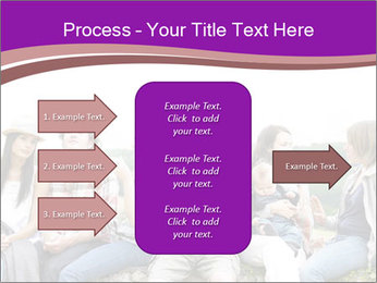 0000086950 PowerPoint Template - Slide 85