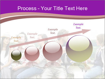 0000086950 PowerPoint Template - Slide 87