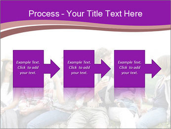 0000086950 PowerPoint Template - Slide 88