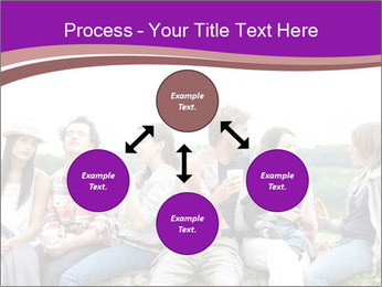 0000086950 PowerPoint Template - Slide 91