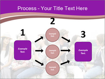 0000086950 PowerPoint Template - Slide 92