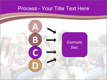 0000086950 PowerPoint Template - Slide 94