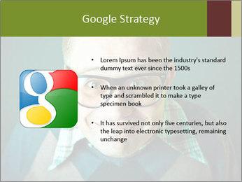 0000086951 PowerPoint Templates - Slide 10