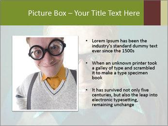 0000086951 PowerPoint Templates - Slide 13