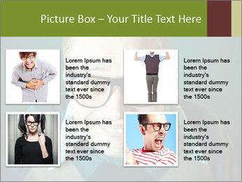 0000086951 PowerPoint Templates - Slide 14