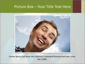 0000086951 PowerPoint Template - Slide 15