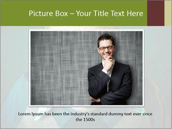0000086951 PowerPoint Template - Slide 16