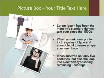 0000086951 PowerPoint Template - Slide 17