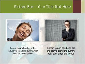 0000086951 PowerPoint Templates - Slide 18