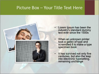 0000086951 PowerPoint Template - Slide 20