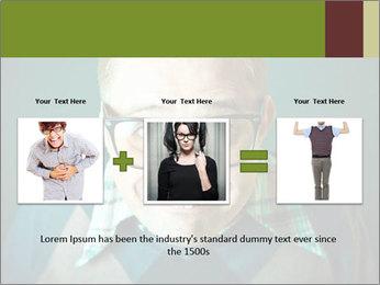 0000086951 PowerPoint Template - Slide 22