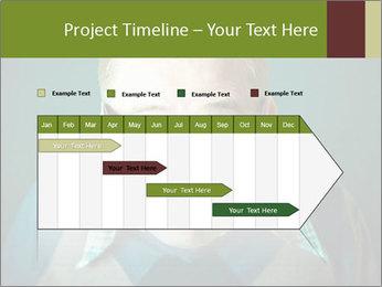 0000086951 PowerPoint Template - Slide 25