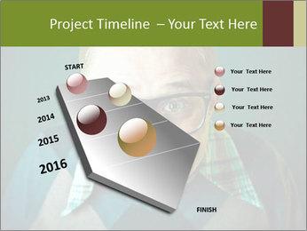 0000086951 PowerPoint Templates - Slide 26