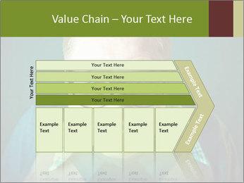 0000086951 PowerPoint Templates - Slide 27