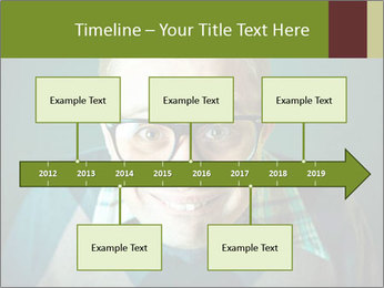 0000086951 PowerPoint Template - Slide 28
