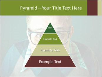 0000086951 PowerPoint Template - Slide 30